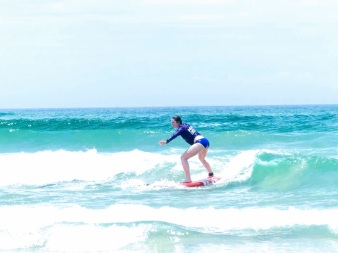 ByronBay_2018-01-11_Surf_Lesson_11.10AM_(G)__420076